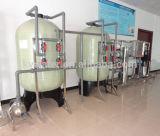 Stabilimento di trasformazione di vendita caldo dell'acqua potabile del pozzo trivellato del RO con il prezzo