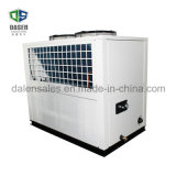 Y-Tipo refrigeratore raffreddato aria di temperatura insufficiente 13rt