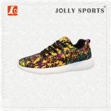 新しい方法女性の人の靴を実行する熱い販売のスポーツ