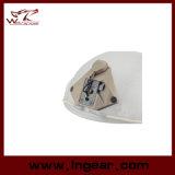 Вспомогательное оборудование шлема держателя металла L3 Nvg шлема армии Airsoft тактическое