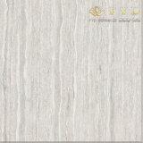Riga mattonelle di pavimento Polished della porcellana della pietra (FX6001) del fornitore della Cina