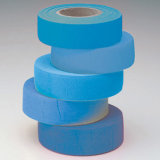 Pvc Flagging Tapes met Fluorescence