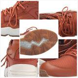 Ботинки магазина Wholease идущие