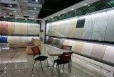 2016 nuovo Ceramic Tile in salone