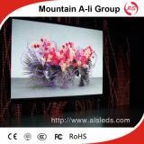 Хорошая стена индикации СИД качества P13.33 напольная Full-Color