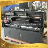 Nx Sereisの樹脂の版のMounter機械