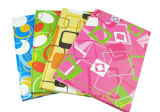 Блокнот канцелярские товар блокнота сочинительства студента тетради книга в твердой обложке A5 для выдвиженческого подарка