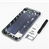 Apple iPhone 5g를 위한 이동할 수 있는 Phone Back Battery Cover