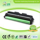 Toner compatibile Cartridge Drum Unit CE314A Drum per l'HP Cp1025 Cp1025nw