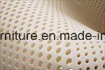 OEMの卸し売り枕上のばねの泡のマットレス