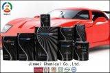 Nottaway que seca rapidamente o diluente do poliéster da qualidade superior para a pintura Nsm651 do carro