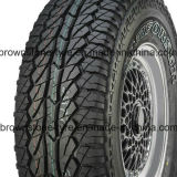 ECEとのMud/Mt Car Tyre、DOT (31X10.5R15LT、265/75R16LT、235/75R15LT、40X15.5R24LT)