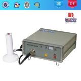 Машина Fl1500 запечатывания индукции Desktop транзистора Воздух-Охлаждая