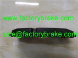 트럭 브레이크 패드 29087/29202/29171/29095/29030/29253