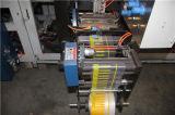 기계를 만드는 자동적인 헬륨 포일 풍선