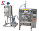 Ceとステンレス鋼とのシール包装機を充填飲料貼り付け醤油リキッドドリンク
