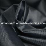 Tessuto di nylon riflettente del raso del poliestere per l'ombrello del sacchetto