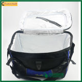 saco do refrigerador da promoção do saco do refrigerador do piquenique do poliéster 600d para ao ar livre (TP-CB371)
