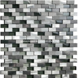 2016 nastri Aluminum Alloy Mosaic per Wall Decoration
