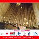 銅合金CDA230 CDA240 CDA260 CDA268 CDA270の真鍮の棒