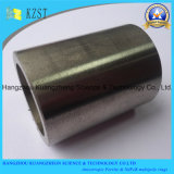 Neodymium do ímã para o motor de Motor/BLDC/o gerador turbina servo do vento