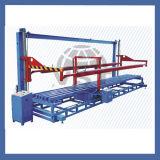 Автомат для резки EPS (трехходовое автоматическое вырезывание)