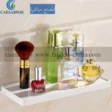 Держатель товара вспомогательного оборудования ванной комнаты новых изделий прибытия санитарных латунный