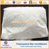 12mm High Tenacity pp. Monofilament Fiber