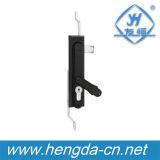Fechamentos elétricos do controle de Rod do armário Yh9493