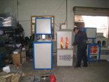 10L-20L 1 Полость Полуавтоматическая выдува Mold машина с CE
