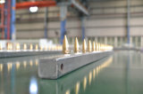 고품질 자동적인 진공 청소기 UV 기계 로봇식 진공 청소기