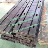 Bridge를 위한 직업적인 Laminated Rubber Expansion Joint