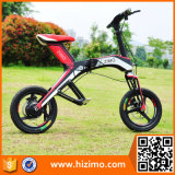 Завод Цена Мини китайский электрический велосипед Цена