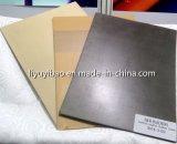 Rubber nero Sheet per Shoe Soles