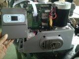 Motor deslizante popular de Bisen, deslizamento de controle remoto: BS-VI