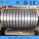 Bobine G550/feuille/bande en acier galvanisées plongées chaudes