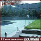 Cerca de la gafa de seguridad para la piscina (DMS-B2801)