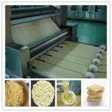 Chaîne de fabrication automatique de nouille instantanée/fabrication du matériel de machine/machine