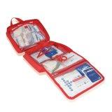 Alta qualità Premier First Aid Kit per Car con CE Approval