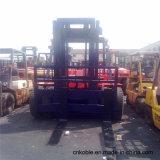Heli5 Tonnen-Dieselgabelstapler der Tonnen-Forklift/5/Dieselgabelstapler 5 Tonne