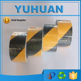Bande acrylique de glissade de PVC de l'eau imperméable à l'eau de 80 sables anti