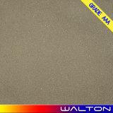 Volle Karosserien-rustikale glasig-glänzende Porzellan-Fußboden-Fliese für Wohnzimmer
