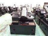 心押し台(BL-X30)のない傾いたベッドCNCの旋盤機械