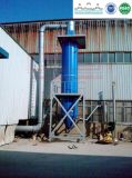 Dessiccateur de jet de série de Ypg de qualité pour la farine de poisson