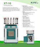 Distributeur combiné (XT-16)