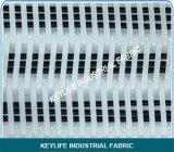 Poliéster Fabric Spiral Belt para Thickening de Sludge em Gravity Thickeners