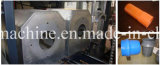 Belüftung-Rohr-Expander-Maschine (SGK)