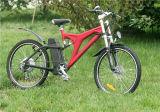 Elektrische Gebirgsfahrräder für Verkauf von den chinesischen elektrischen Gebirgsfahrrad-Lieferanten