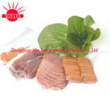 Sacchetto di imballaggio per alimenti di immagazzinamento in celle frigorifere