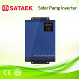 農業のMPPTの潅漑によって使用される太陽ポンプインバーター3段階